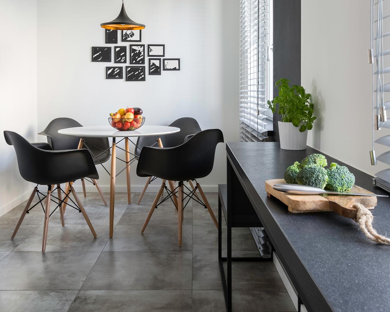Jacoba Tiles Main Floor Tiles